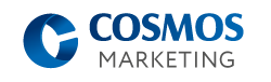 Cosmos Marketing GmbH - Print / Web / Services